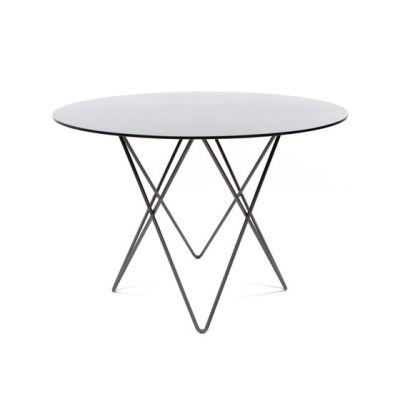 AX Table by AXEL VEIT