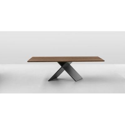 AX Table by Bonaldo
