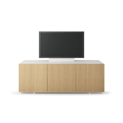 B10 Display sideboard by Holzmedia