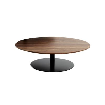 B14 | coffee table by more