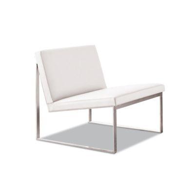 B.2 by Bernhardt Design