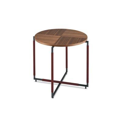 Bak CT HO side table by Frag
