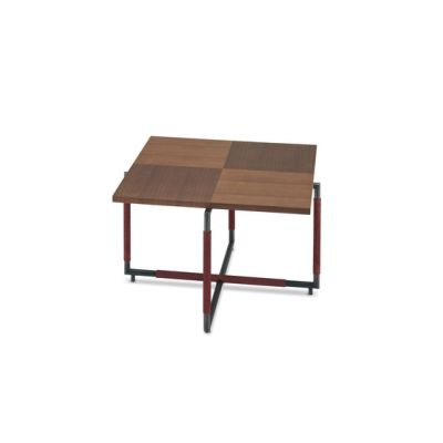 Bak CT side table by Frag