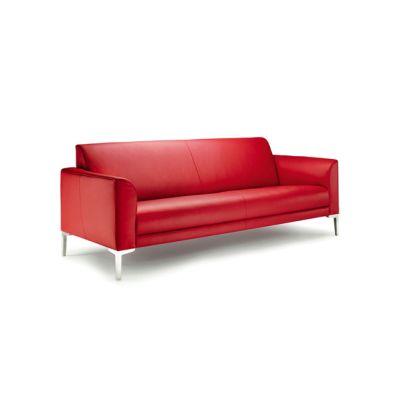 Balance Sofa by Jori