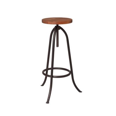 BAR STOOL by Noodles Noodles & Noodles Corp.