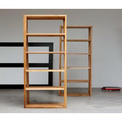 Basic Shelf by Artisan