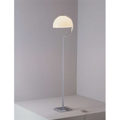 Bauhaus floor lamp by almerich