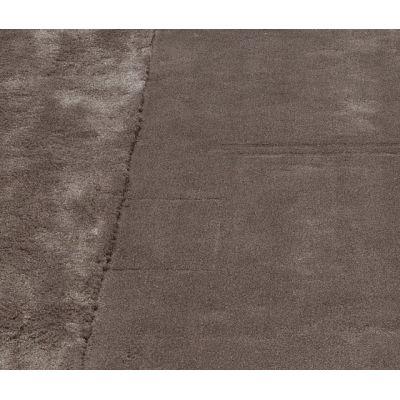 Beach carpet by Linteloo