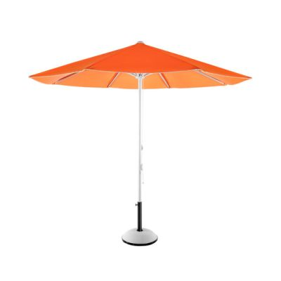Beach umbrella 300 by Point