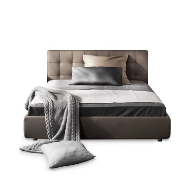 Bed Ritorno Letto by Dauphin Home