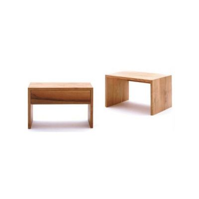Bedside Table by tossa