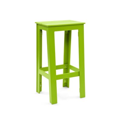 Beer Garden Cliff Bar Stool by Loll Designs