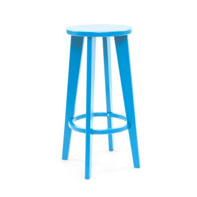 Beer Garden Norm Bar Stool by Loll Designs