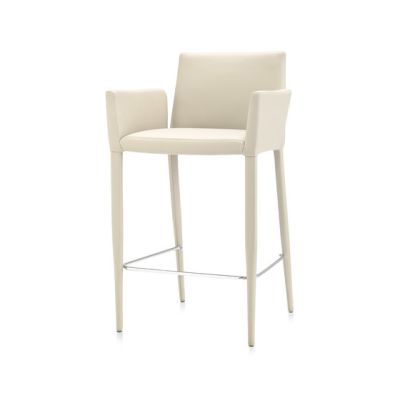 Bella CP counter stool by Frag