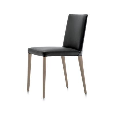 Bella GM side chair by Frag