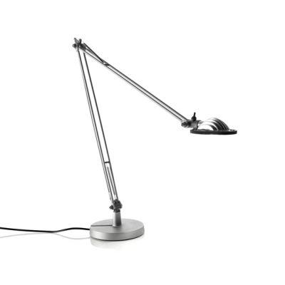 Berenice LED, With Base Ø 15, Alu
