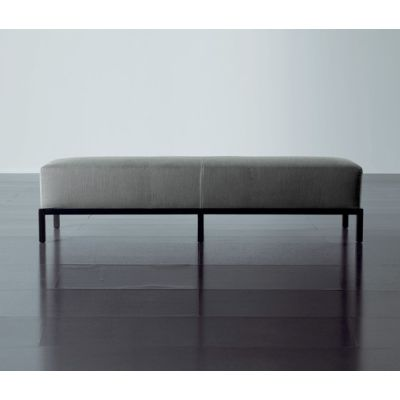 Berry Bench by Meridiani