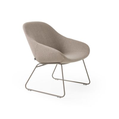 Beso Lounge by Artifort