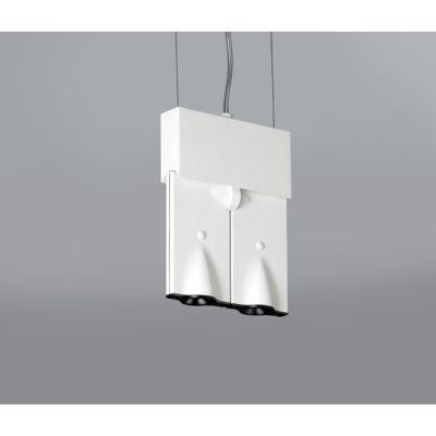 Bessons 6430 by Milán Iluminación