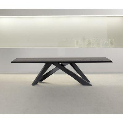 Big Table by Bonaldo