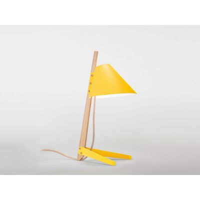 Billy TL Table Lamp by Kalmar