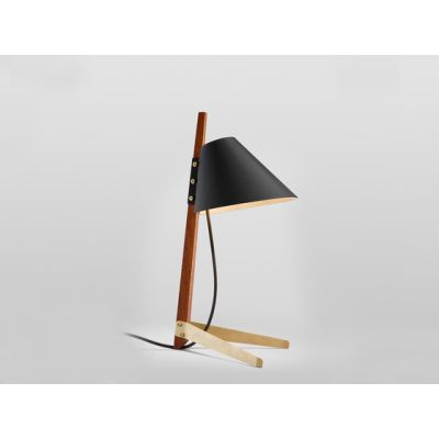 Billy TL Table Lamp Ilse Crawford Edition by Kalmar