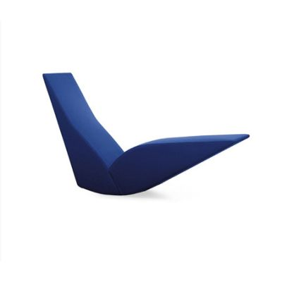 Bird | TD/6T by Cappellini