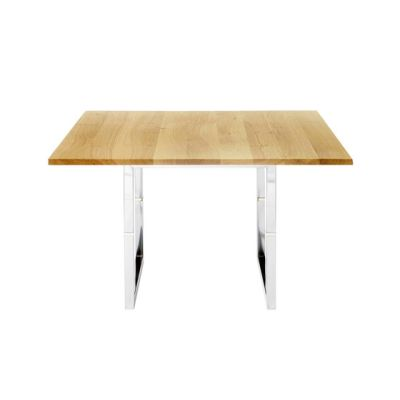 Biri T29/4 Dining table by Ghyczy