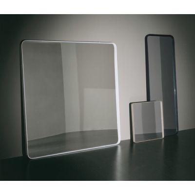 Birk Mirror by Meridiani