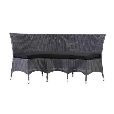 Biscay Single Bench by Akula Living