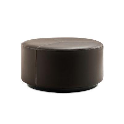 BLACKBOX pouf by JENSENplus