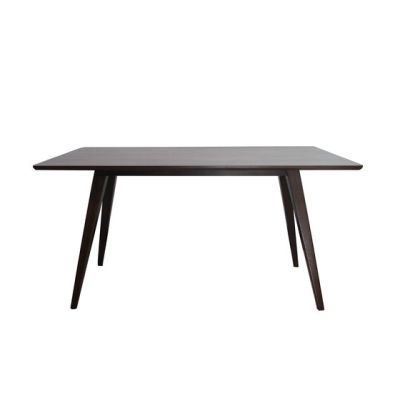 Blake Table by Eleanor Home