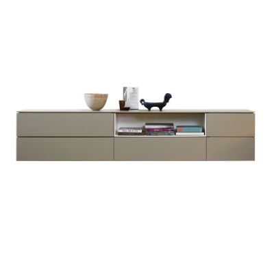 Bloc | sideboard by more