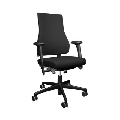 BMA Axia 2.4 by SB Seating