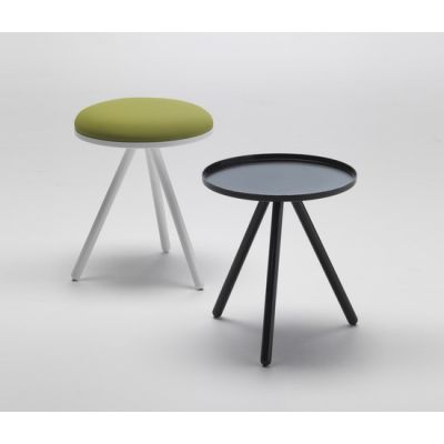 Bolle by Living Divani