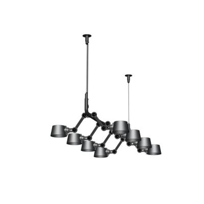 BOLT 8 pack pendant by Tonone