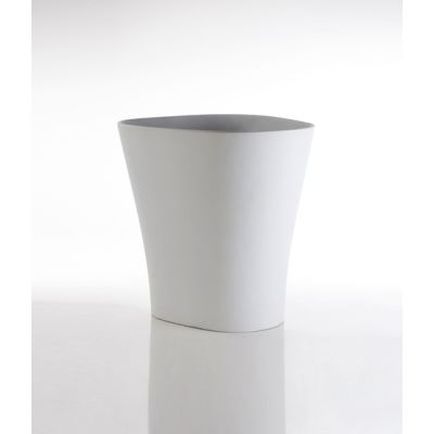 Bones Planter - 108 x 126 x 120 cm White