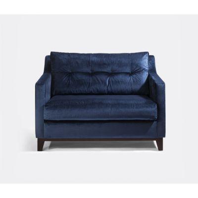 Bonnie sofa by Lambert