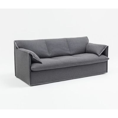 Boo Sofa by Comforty