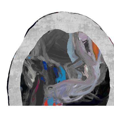 Brain No.03 by Henzel Studio