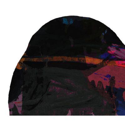 Brain No.20 by Henzel Studio