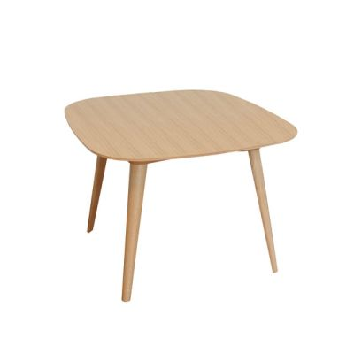 Bridge table –1.1m by Case Furniture