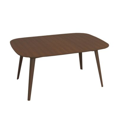 Bridge table –1.6m by Case Furniture