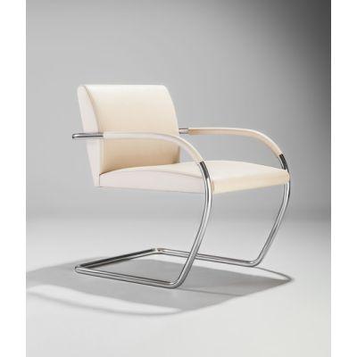 Brno lounge chair by AMOS DESIGN