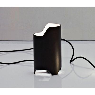 Bromo by lichtprojekte