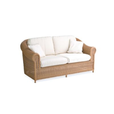 Brumas sofa 2 by Point
