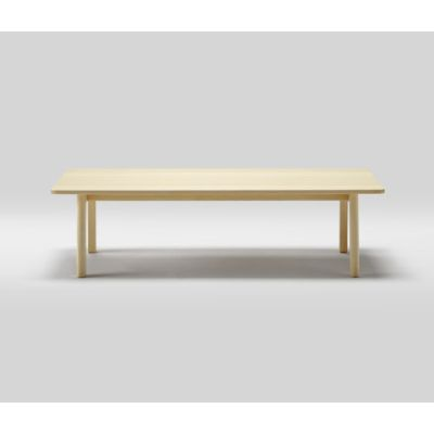 Bruno Coffee Table 135 by MARUNI