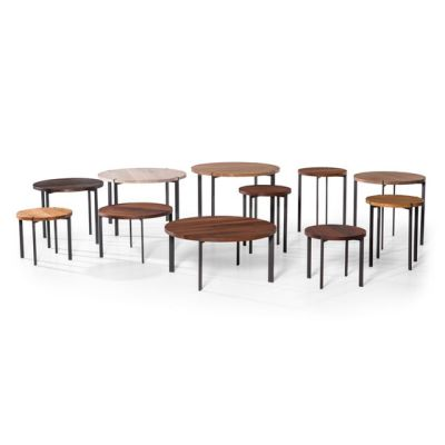 BT Table by Trapa