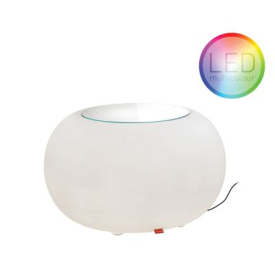 Bubble Outdoor LED by Moree