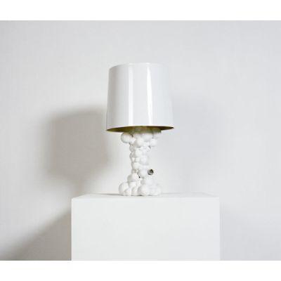 Bubbles lamp by bosa